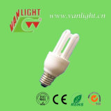 Mini Pai 3u CFL 11W Energy - besparing Lamp