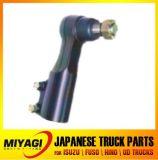 Lh do Rh 48571-90212 do fim de Rod 48570-90212 do laço para Nissan Cw53