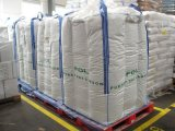 Pp Woven FIBC Baffle Big Bag per Cassava Packaging