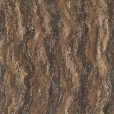 Mz6601A Perlen-Jade-Doppelt-Laden-Fliese-Fußboden-Fliese