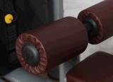 Apparatuur van de Geschiktheid van de Gymnastiek van de Apparatuur Pully van de training de Hoge (bft-2022)