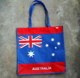 Pp. Non Woven Bag, mit Lamination oder Silk Screen Print