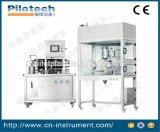 소형 우유 실험실 Uht 살균제 기계