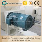 Машина раковины рифайнера шоколада высокой эффективности ISO9001 (JMJ2000)