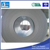 Antifingergalvalume-Stahlring-Hersteller
