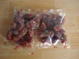Empaquetadoras de rey Small Dried Shrimp 5-500g de los camarones