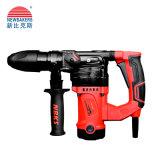 outils électriques du marteau 1100W rotatoire électrique (GBK3-26DF)