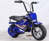 Велосипед карманн малыша Ce утвержденный электрический (SQ250DH-2)