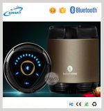 Audio sistema di altoparlante domestico senza fili professionale