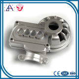 High Precision OEM Custom Sand Casting (SYD0135)