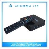 Коробка Zgemma I55 IPTV TV