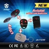 マルチブランド433.92MHzと互換性がある無線圧延コードリモート・コントロールコピー