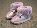 shoes (TX 13) 새로운 도착 아름다운 아이 공주