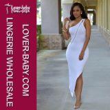 La ropa atractiva 2016 del vestido de la mujer (L51261-2)
