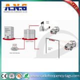 Großhandels860mhz Marke ~ 960MHz Windschutzscheibe UHFRFID für Auto-Parken-System