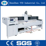 Perforadora del CNC del ranurador del CNC de la máquina del CNC