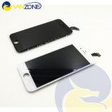 iPhone 6の置換のためのタッチ画面の計数化装置が付いている携帯電話LCD