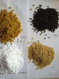 Удобрение DAP, свободно образец, фосфат диаммония