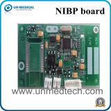 Placa de NIBP para o monitor da pressão sanguínea (UN600F)