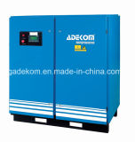 De industriële Compressor van de Lucht van de Schroef van Fooled van de Olie Stille Roterende (kc30-10)