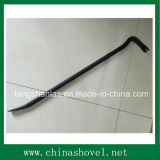 Wrecking Bar Hardware Outil à main Carbon Steel Crow Bar