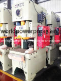 Metallo Blanking 60ton Power Press Made in Cina