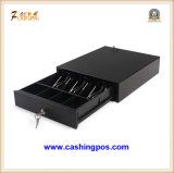 Périphériques de toute la d'acier inoxydable de série position manuelle de caisse comptable/tiroir/cadre pour le système de position