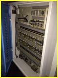 Sapata durável recondicionada do dedo do pé automático hidráulico do petróleo que faz a máquina (CF-737mA)