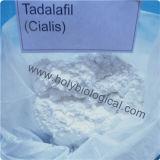 Pó cru anabólico 54965-24-1 Nolvadex das Anti-Hormonas estrogénicas/citrato de Tamoxifen