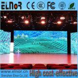 Visualizzazione di LED dell'interno di colore completo di alta qualità P5
