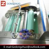 Coupeur automatique de nourriture d'usine de Dongzhuo