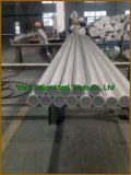 Titanium & de Legering Bar/Rod van het Titanium door Ti Gr. 5/Ti6al4V van de Rang