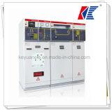 Switchgear сердечника UF высокой эффективности крупноразмерный