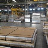 Modello di alluminio del diamante per la costruzione di edifici