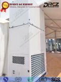 2016 Hot Air Conditioner Portable pour Trade Show & Expositions & Tentes d'événements