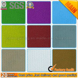 PP Fabric para Furniture Cover, Furniture Fabric