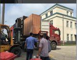 Полноавтоматический выпивая завод минеральной вода заполняя в Китае