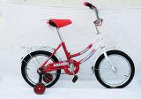 Fabrik-direktes Export Lizhi Schleife-Kind-Fahrrad