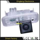 La macchina fotografica automatica dell'automobile di parcheggio di retrovisione per Lexus 2013-2014 Is250/2014-2015 Lexus è serie