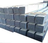 Calha de aço grande laminada a alta temperatura da luz da tolerância do fabricante de Tangshan (barras de aço da canaleta em U)
