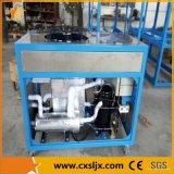 De industriële Harder van het Water voor de Machine van de Injectie