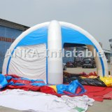 Hot Inflatable Spider Car Garage Tent