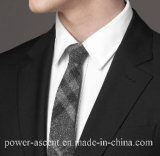 高品質のMenのFit Classic 2front-Button Formal BusinessかWedding Suits
