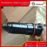 Motor-Kraftstoffeinspritzdüse 3076703 Cummins-Kt38