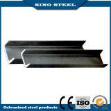 Zubehör U Beam C Beam Steel Channel Steel Made in China