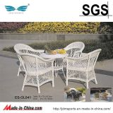 Cheap Rattan Garden Furniture