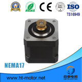42*42mm NEMA17 Stepper Motor