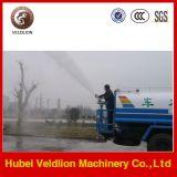 Dongfeng camion dello spruzzatore dell'acqua da 10000 litri