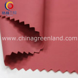 Ткань памяти полиэфира Twill для тканья одежды (GLLML310)