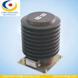 Transformateur de courant S d'Ingle-Phase extérieure de Lzzw-36